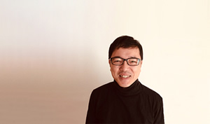 prof-tomomatsu