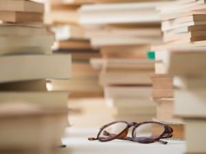 本を読む時間が無くても