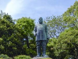 幕末、多くの偉人を育てた薩摩藩の教育システムがリッツと同じだった!?薩摩藩の教育システム3