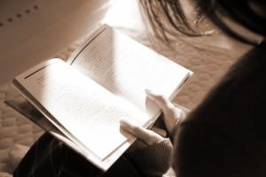 ビジネス読書のコツ