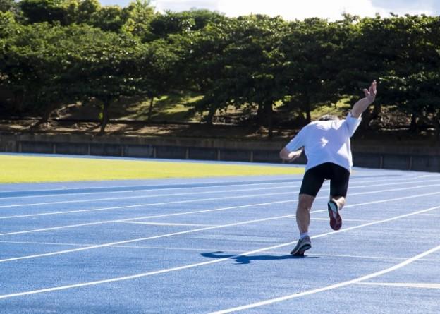 トレーニングしても100m9秒99になんかならないのに、トレーニング無しで9秒99のような速さで本が読めるようになる読書会が福岡に存在したとしたら?