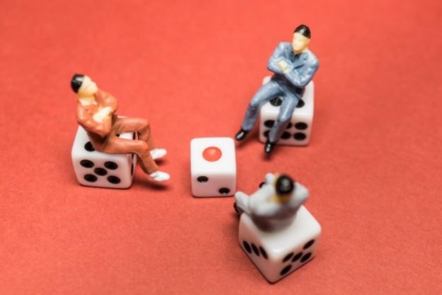 仕事でのコミュニケーションには3つの視点を意識する