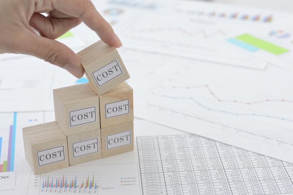 クレド=信条の意味 - クレドのビジネス活用の背景やクレドを作ることで得られる期待できる効果