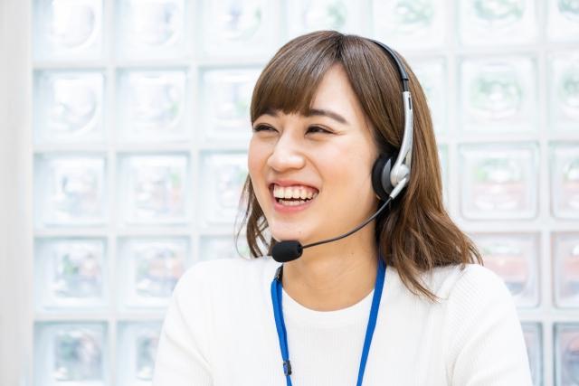 クレド導入の例 ― 従業員個人個人に起こる4つの変化