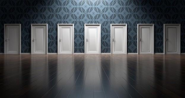 苦手意識が消える従業員教育ならNLPのサブモダリティ・チェンジ! / ビジネスユースNLP